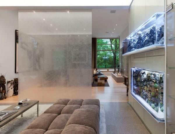 Chicago Residence-Dirk Denison Architects-11-1 Kindesign