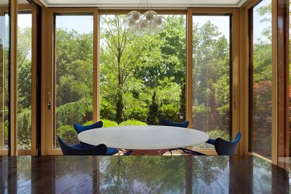 Chicago Residence-Dirk Denison Architects-17-1 Kindesign