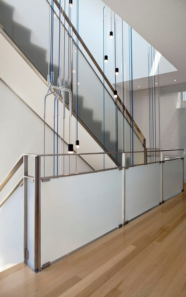 Chicago Residence-Dirk Denison Architects-19-1 Kindesign