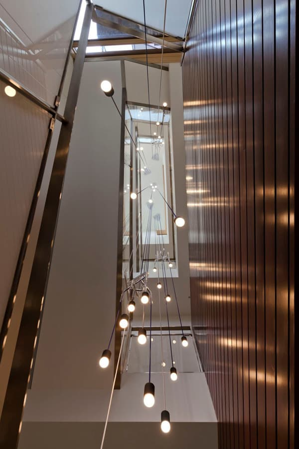 Chicago Residence-Dirk Denison Architects-21-1 Kindesign
