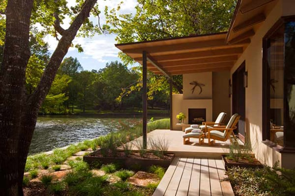 Cove House-Furman Keil Architects-21-1 Kindesign