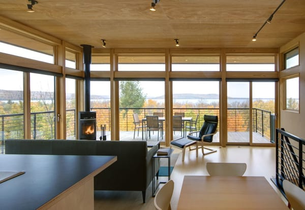 Glen Lake Tower-Balance Associates Architects-11-1 Kindesign