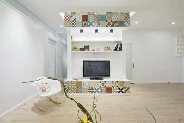 HT Apartment-Landmak Architect-02-1 Kindesign