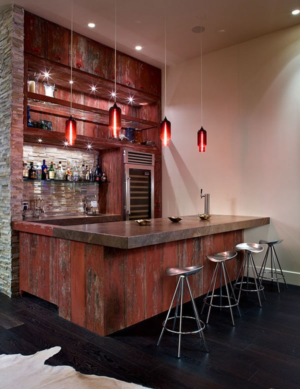Home Bar Design Ideas 01 1