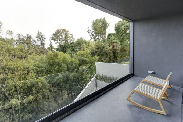 LA House-Elias Rizo Arquitectos-08-1 Kindesign