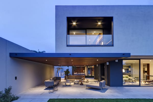 LA House-Elias Rizo Arquitectos-10-1 Kindesign