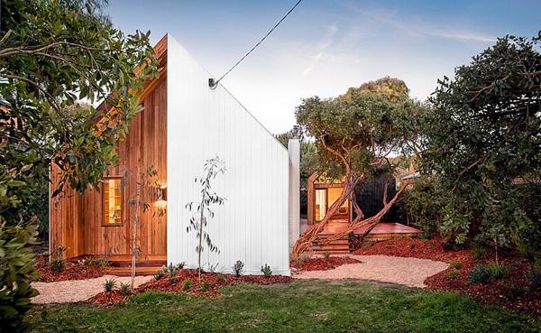 Barwon House 1-Auhaus Architecture-01-1 Kindesign