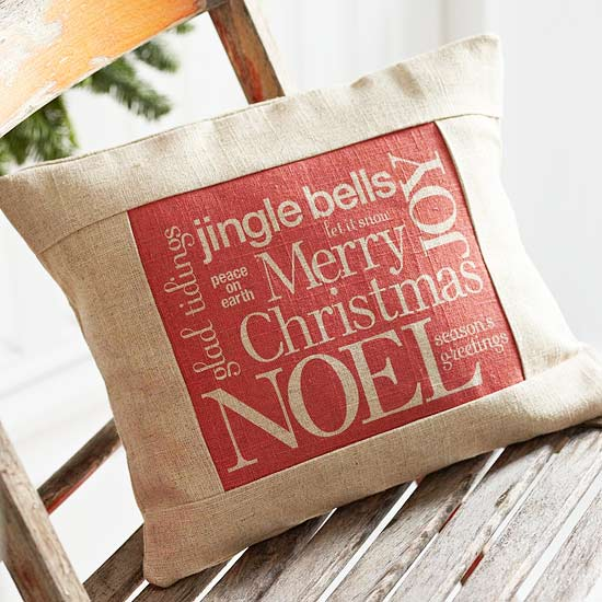 Christmas Decorating Ideas for Small Spaces-28-1 Kindesign