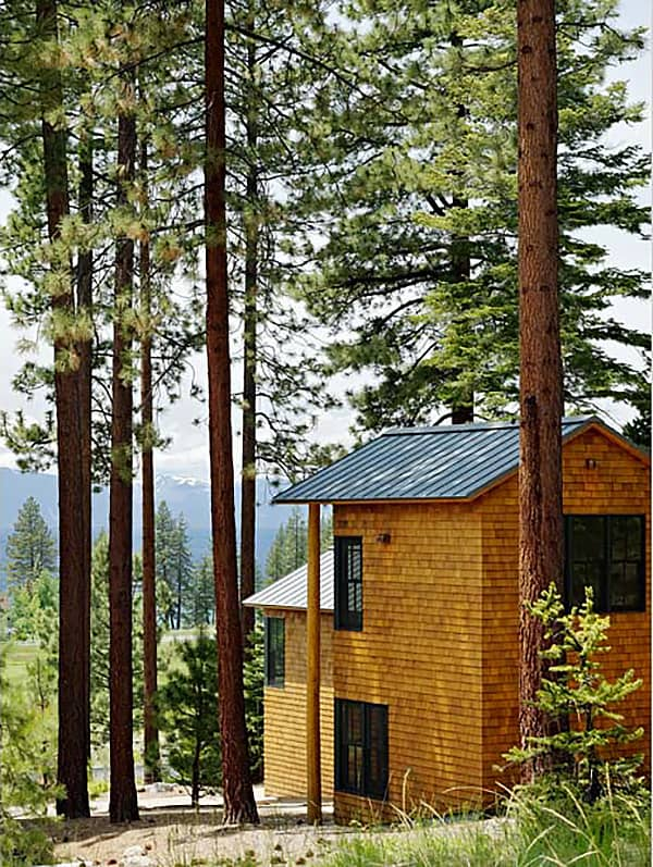 Lake Tahoe Residence-Turnbull Griffin Haesloop-03-1 Kindesign