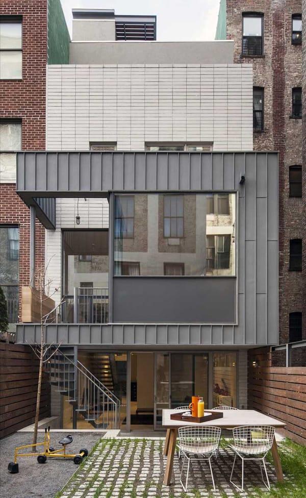 State Street Townhouse-Ben Hansen Architect-03-1 Kindesign