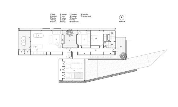 Highway House-Room 11-15-1 Kindesign