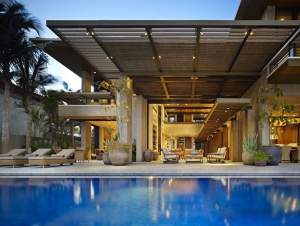 Mexico Residence-Olson Kundig Architects-01-1 Kindesign