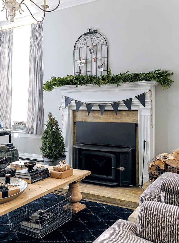 Nordic Holiday Home-02-1 Kindesign
