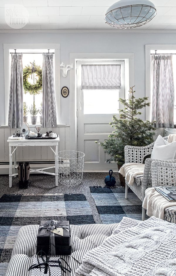 Nordic Holiday Home-07-1 Kindesign