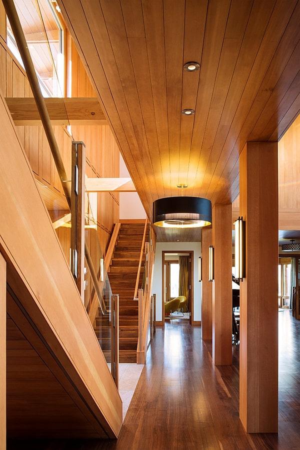 Rabbit Brush Residence-Carney Logan Burke Architects-03-1 Kindesign