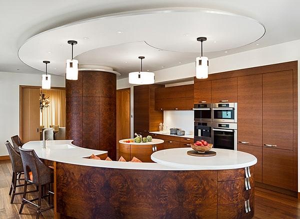 Rabbit Brush Residence-Carney Logan Burke Architects-07-1 Kindesign