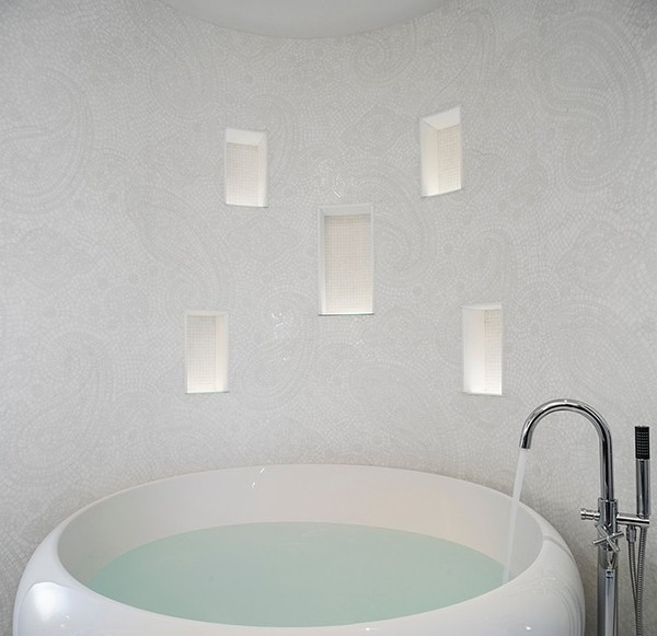Rabbit Brush Residence-Carney Logan Burke Architects-10-1 Kindesign