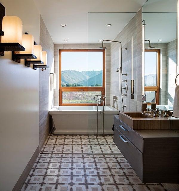 Rabbit Brush Residence-Carney Logan Burke Architects-13-1 Kindesign