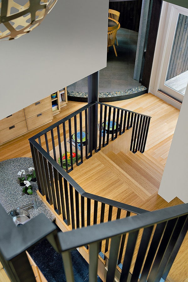 River Road Renovation-Peninsula Architects-13-1 Kindesign