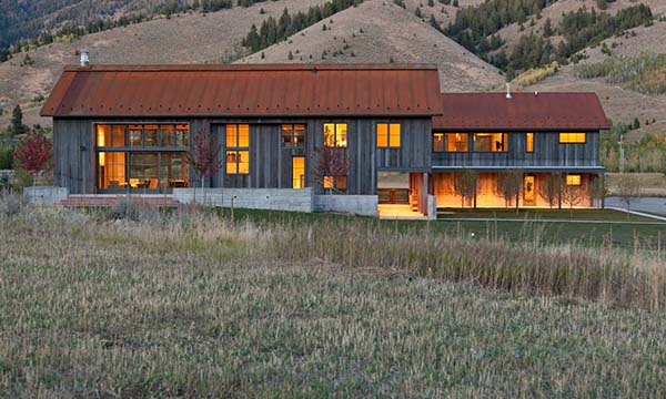 Sun Valley Farmhouse-Signum Architecture-02-1 Kindesign