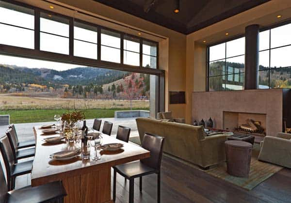 Sun Valley Farmhouse-Signum Architecture-08-1 Kindesign