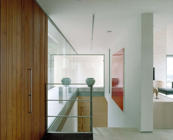 Casa Fontana-Stanton Williams Architects-02-1 Kindesign