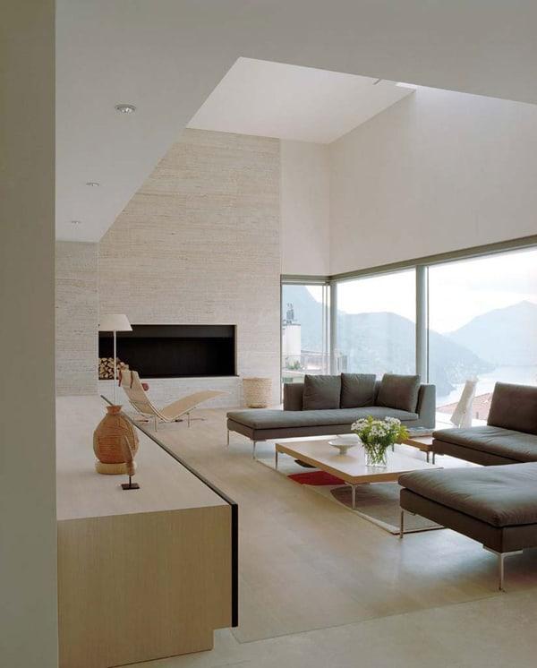Casa Fontana-Stanton Williams Architects-03-1 Kindesign