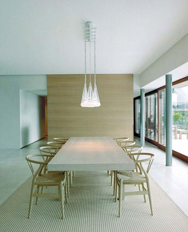 Casa Fontana-Stanton Williams Architects-06-1 Kindesign