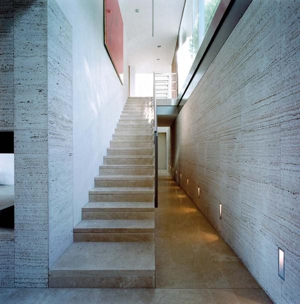 Casa Fontana-Stanton Williams Architects-07-1 Kindesign