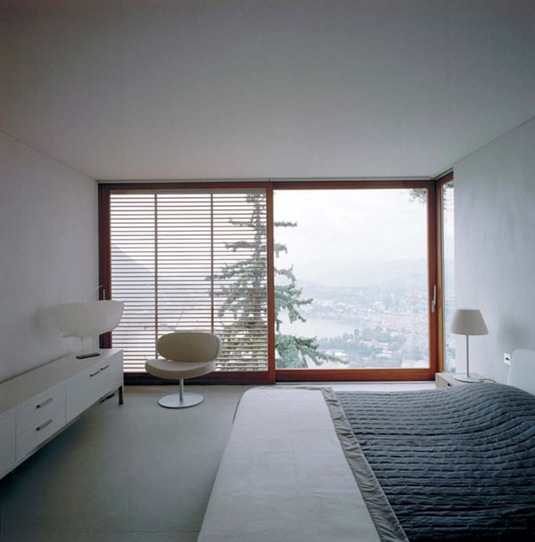 Casa Fontana-Stanton Williams Architects-08-1 Kindesign