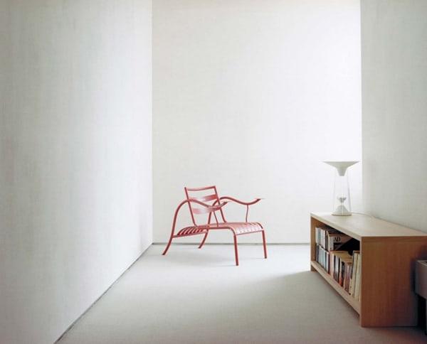 Casa Fontana-Stanton Williams Architects-09-1 Kindesign