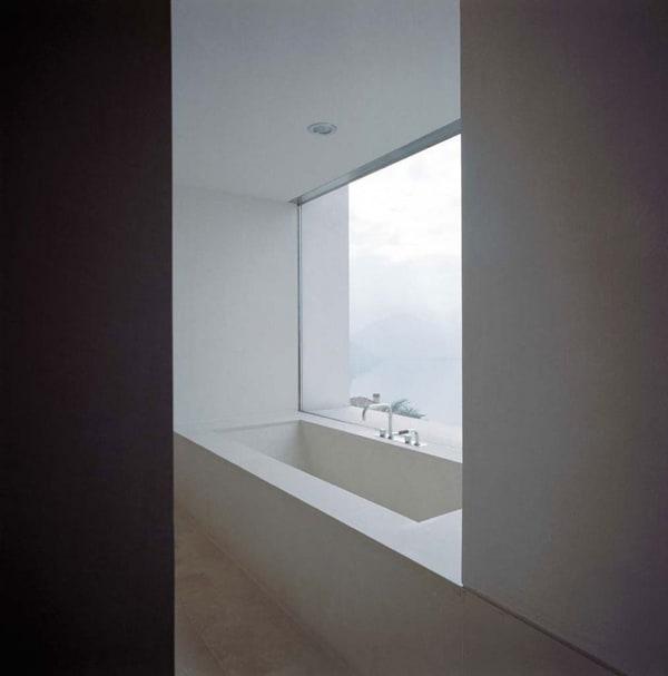 Casa Fontana-Stanton Williams Architects-10-1 Kindesign