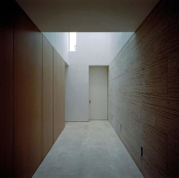 Casa Fontana-Stanton Williams Architects-11-1 Kindesign