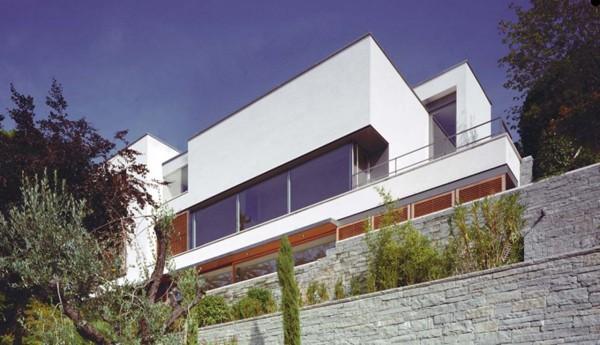 Casa Fontana-Stanton Williams Architects-12-1 Kindesign