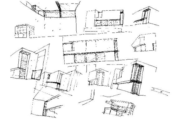 Casa Fontana-Stanton Williams Architects-13-1 Kindesign