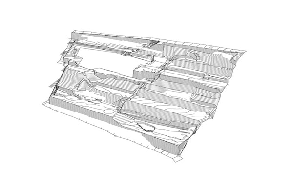 Casa Fontana-Stanton Williams Architects-14-1 Kindesign