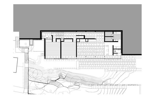 Casa Fontana-Stanton Williams Architects-15-1 Kindesign