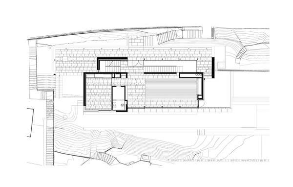 Casa Fontana-Stanton Williams Architects-16-1 Kindesign