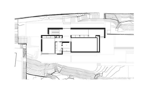Casa Fontana-Stanton Williams Architects-17-1 Kindesign