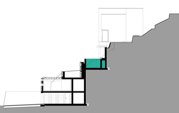 Casa Fontana-Stanton Williams Architects-18-1 Kindesign