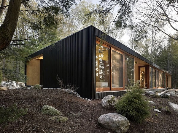 Clear Lake Cottage-MacLennan Jaunkalns Miller Architects-02-1 Kindesign