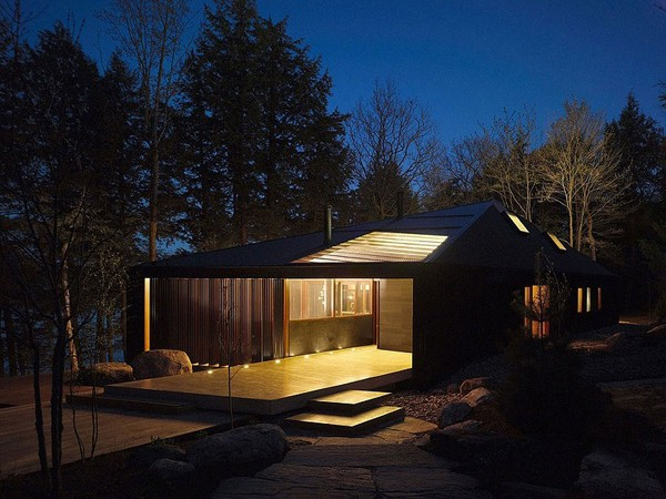 Clear Lake Cottage-MacLennan Jaunkalns Miller Architects-10-1 Kindesign