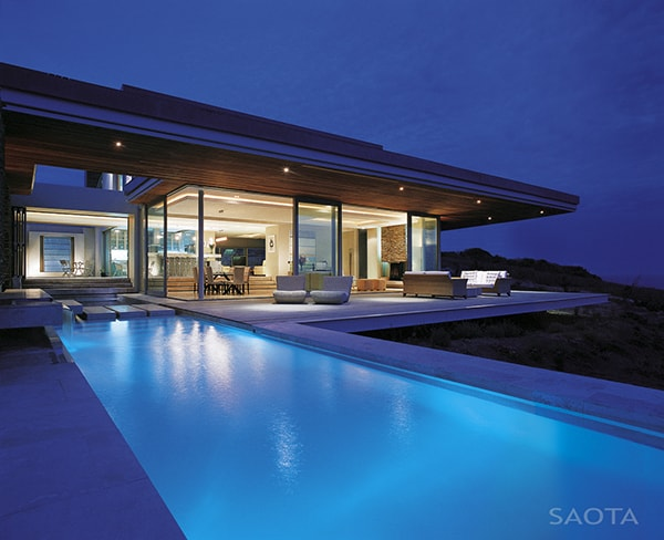 Cove 6-SAOTA-01-1 Kindesign