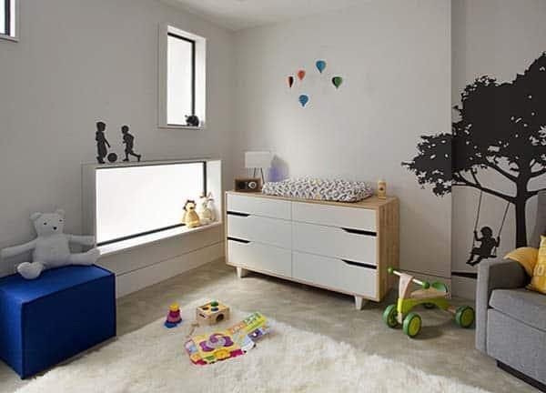 Family Loft-ZeroEnergy Design-15-1 Kindesign