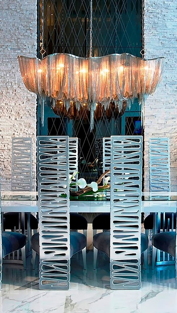 Jade Ocean Penthouse-Pfuner Design-03-1 Kindesign
