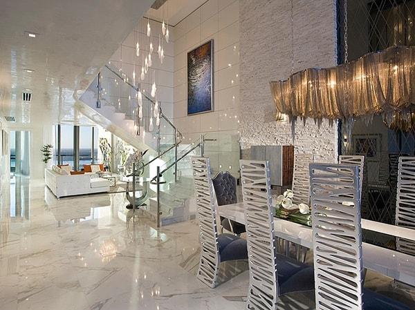 Jade Ocean Penthouse-Pfuner Design-04-1 Kindesign