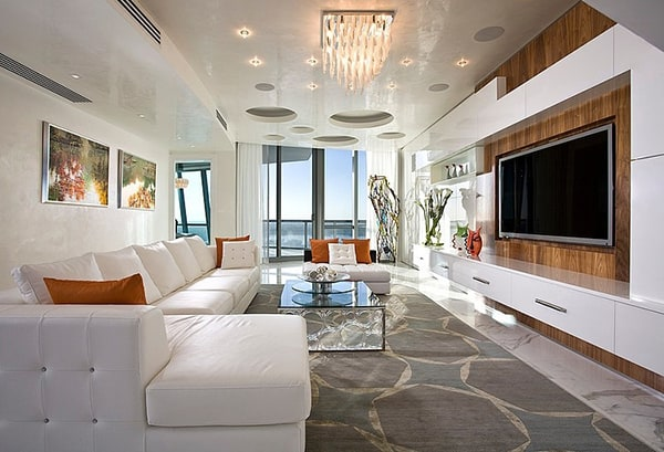 Jade Ocean Penthouse-Pfuner Design-09-1 Kindesign