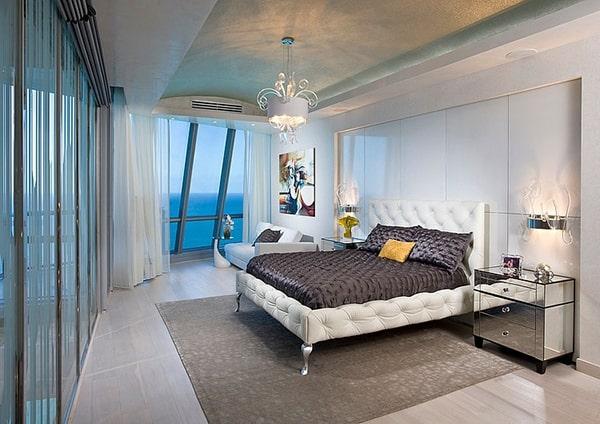 Jade Ocean Penthouse-Pfuner Design-12-1 Kindesign