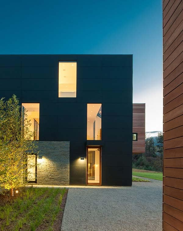 4 Springs Lane-Robert M Gurney Architect-22-1 Kindesign