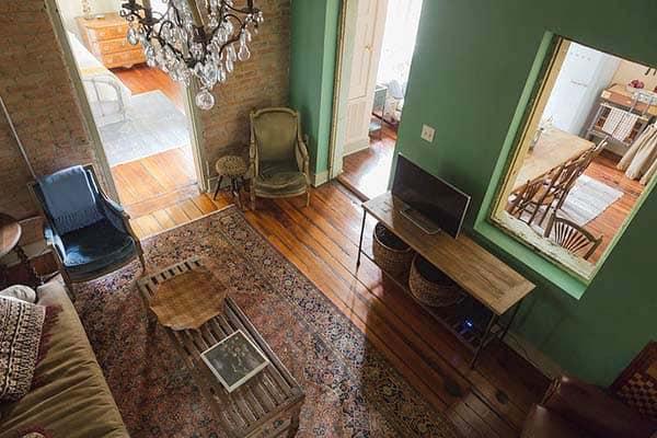 French Quarter Pied-a-Terre-Logan Killen Interiors-011-1 Kindesign